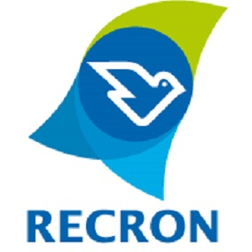RECRON Escape Room Amsterdam