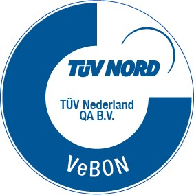 TUV Escape Room Amsterdam