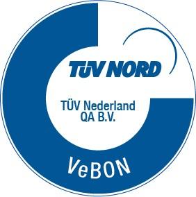 TUV Escape Room Amsterdam