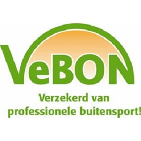 VeBON Escape Room Amsterdam