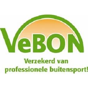 VeBON Escape Room Amsterdam
