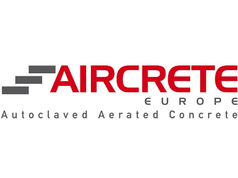 Aircrete Technology Europa bedrijfsuitje Amsterdam