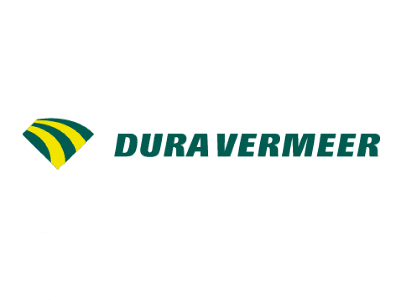 Dura Vermeer bedrijfsuitje Amsterdam
