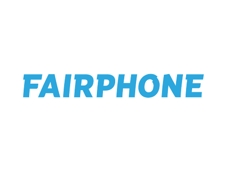 Fairphone Escape Room Amsterdam