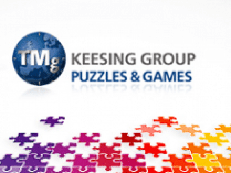 Keesing Media Group bedrijfsuitje Amsterdam