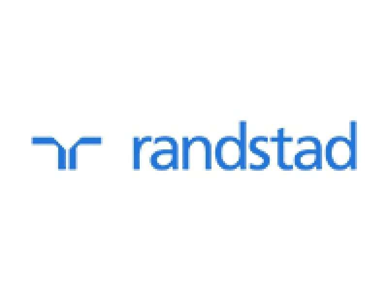 Randstad Escape Room Amsterdam